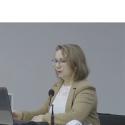 В Адыгейском госуниверситете продолжились лекции ученых ВИР