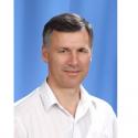 Виктор Еремин в третий раз избран депутатом Крымского городского совета
