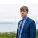 Ученому совету представлен новый заместитель директора ВИРа по науке