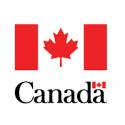 ВИР и генбанк Канады: 50 лет взаимопонимания