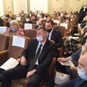 ВИР-2020: идет годовая отчетная сессия